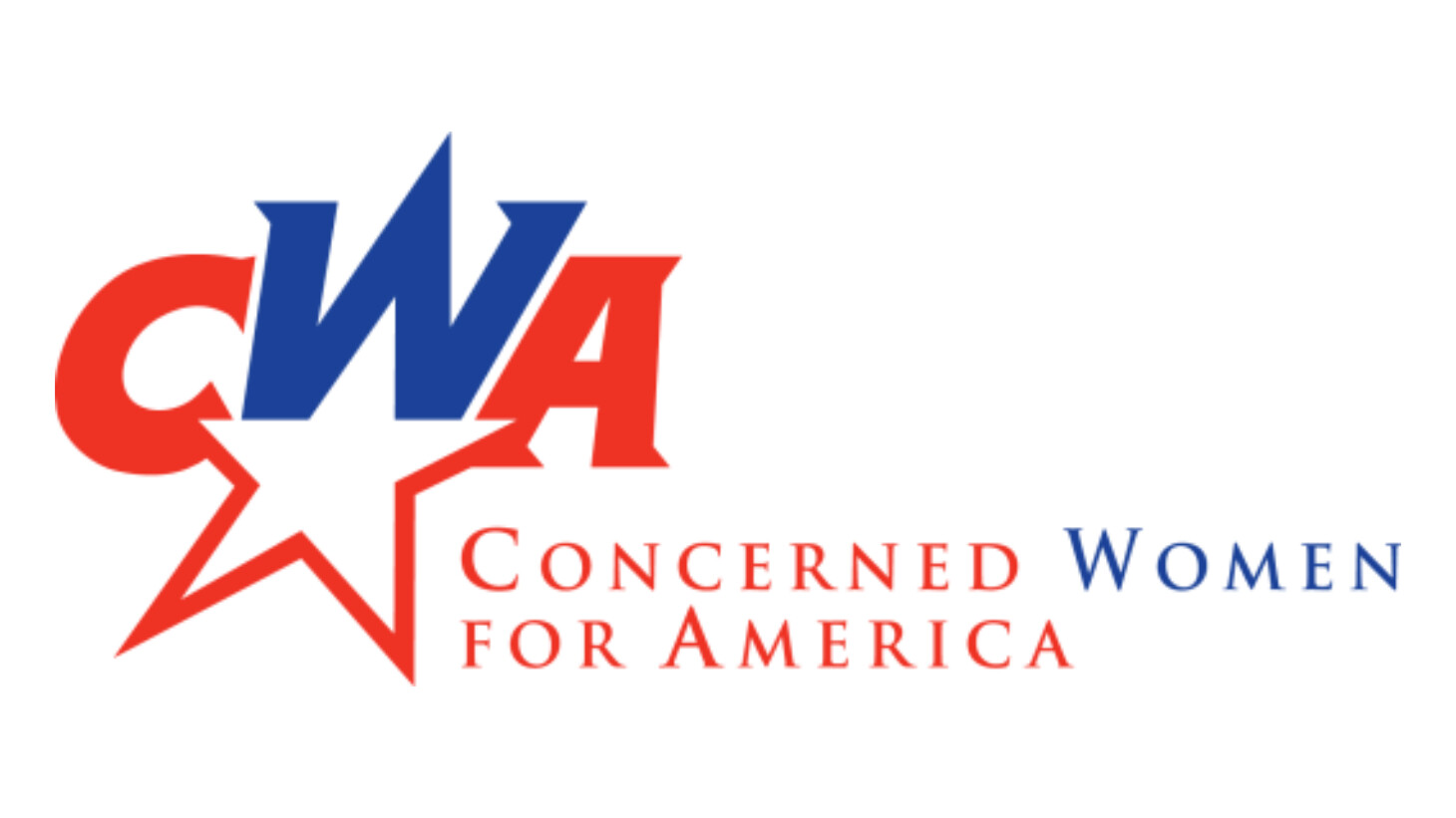 Concerned Women for America | Local Chapter